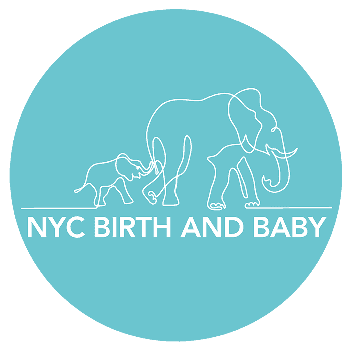 NYC Birth and Baby Classes